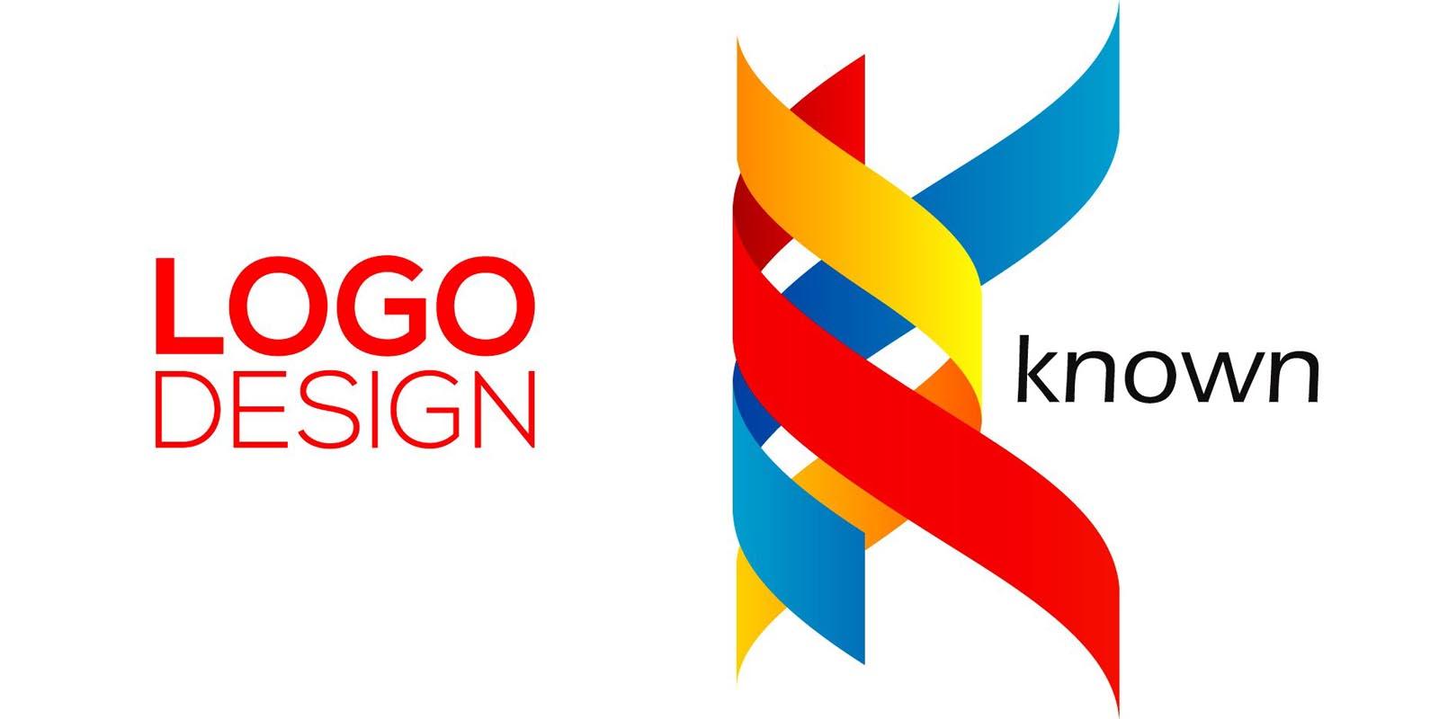 Hd Wallpapers Logo Design Services Delhi